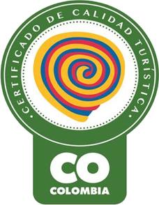 certificado nacional de turismo